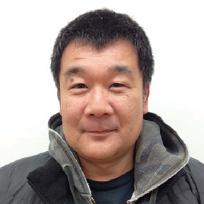 映画オーディション審査員 宮坂監督
